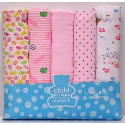 /C/h/Child-of-Mine---Pack-of-5-Flannel-4113125_4.jpg