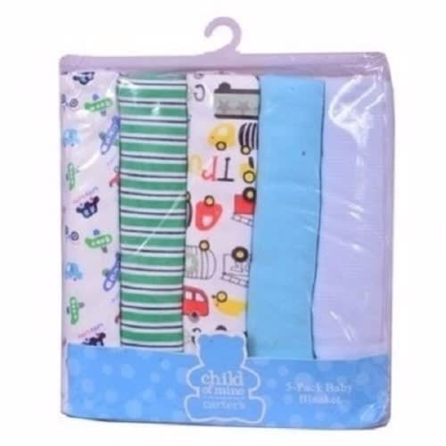/C/h/Child-of-Mine-5-Piece-Baby-Receiving-Blankets-and-Flannels-7021185.jpg