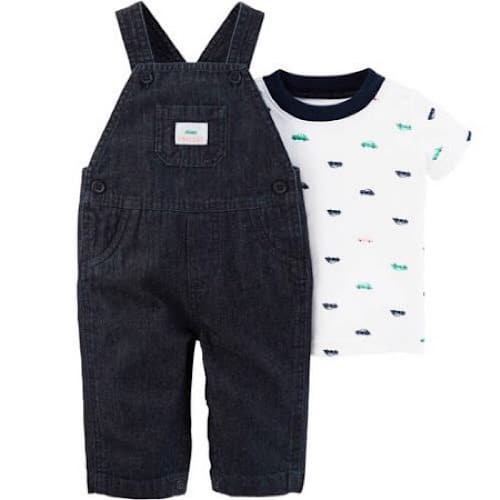 /C/h/Child-of-Mine-Baby-Boys-Shirt-Overall-Set-7873506.jpg
