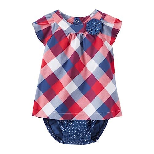 /C/h/Child-of-Mine-Baby-Girl-Sunsuit-Dress-7871372.jpg