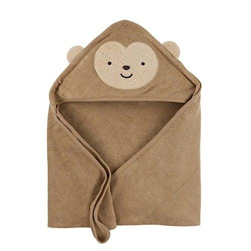 /C/h/Child-of-Mine-Newborn-Baby-Hooded-Towel-7314942_1.jpg