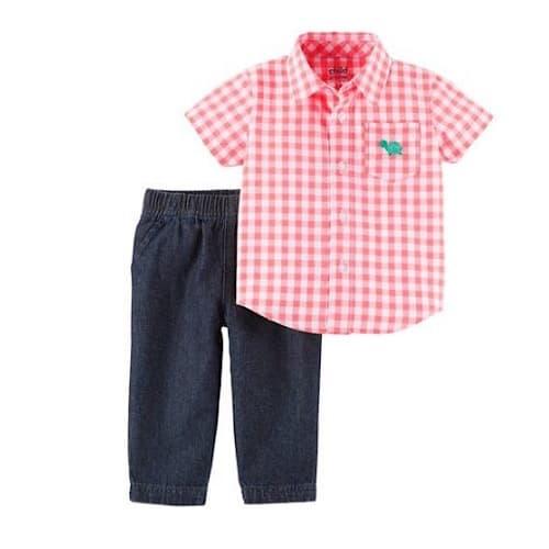 /C/h/Child-of-Mine-Newborn-Boys-Outfit-Set-7873433.jpg