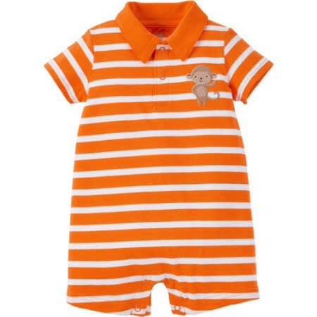 /C/h/Child-of-Mine-Striped-Romper---Orange-6007670.jpg
