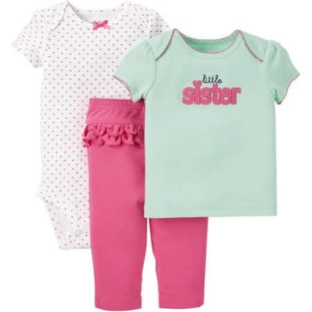/C/h/Child-of-Mine-by-Carters-Baby-Girl-T-Shirt-Bodysuit-and-Pant-Outfit-Set--Green-7825848_1.jpg
