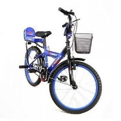 Children Bicycle Size 20