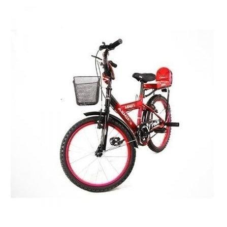 /C/h/Children-Bicycle-Size-20--7841106_3.jpg