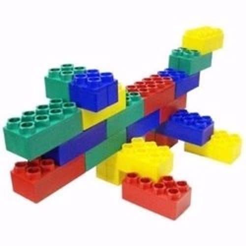 /C/h/Children-Building-Blocks---85-Pieces-7457202.jpg
