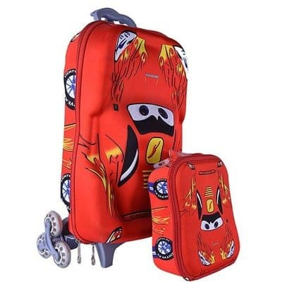 /C/h/Children-Car-Character-Trolly-Bag--3-Set-5910423.jpg