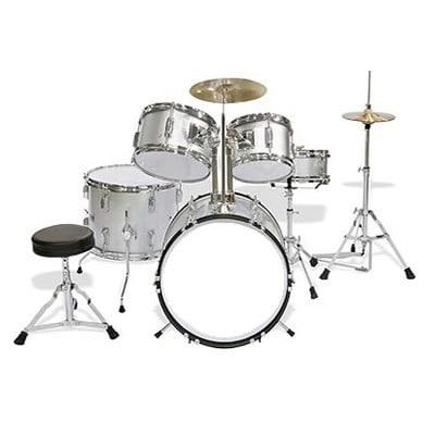 /C/h/Children-Complete-Junior-Drum-Set---Set-Of-5---Silver-7942036.jpg