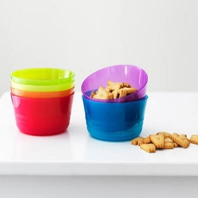 /C/h/Children-Feeding-Bowl-Set---Pack-of-6-4146545_5.jpg