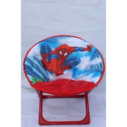 /C/h/Children-Foldable-Character-Chair---Red-7958162.jpg