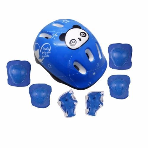 /C/h/Children-Helmet-Protection-Safety-Guard-Set---7-in-1-7928347.jpg