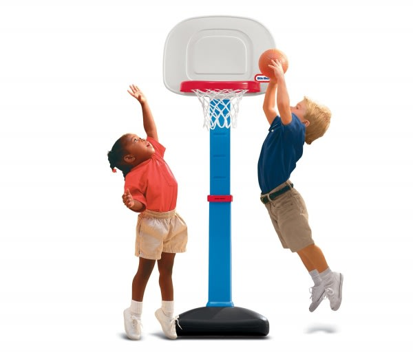 /C/h/Children-Outdoor-Basketball-5321136_2.jpg