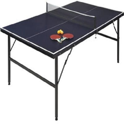 /C/h/Children-Table-Tennis-Board-7541332.jpg