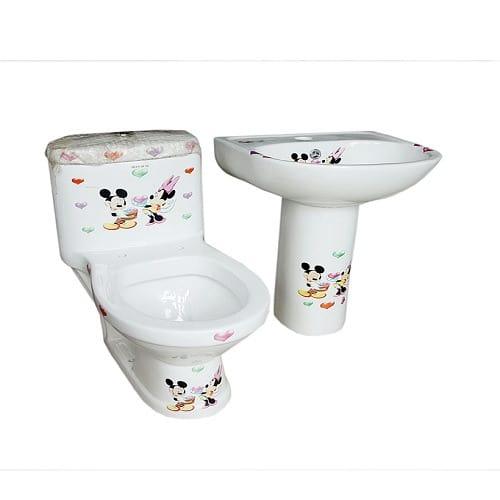 /C/h/Children-WC-Toilet-Seat-Wash-Hand-Basin-7578596_1.jpg