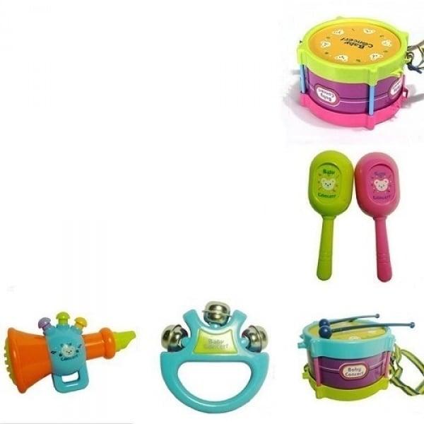 /C/h/Children-s-5-Piece-Toy-Drum-Set-3621749_7.jpg