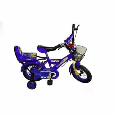 /C/h/Children-s-Bicycle-with-Training-Wheels---Blue---12-Inch-7724157.jpg