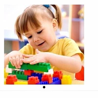 /C/h/Children-s-Building-Blocks---64-pieces-6969932.jpg