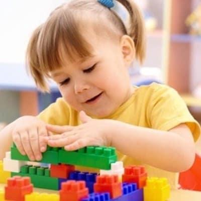 /C/h/Children-s-Building-Blocks---85-pieces-7630319.jpg