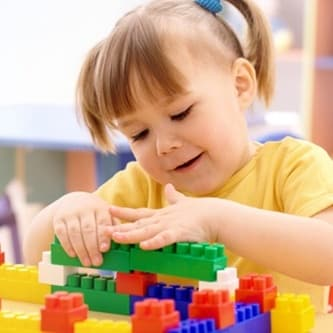 /C/h/Children-s-Building-Blocks-786908_1.jpg