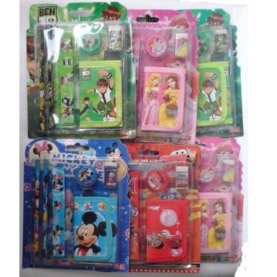 /C/h/Children-s-Character-Stationary-Sets-for-Party-Pack---12-Pieces-6352814.jpg