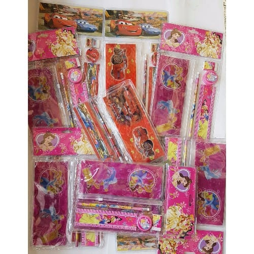 /C/h/Children-s-Character-Stationery-Sets-For-Party-Pack---12-pieces-4636997_1.jpg