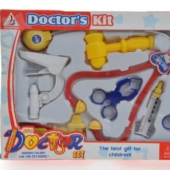 /C/h/Children-s-Doctor-Kit-2190128_2.jpg