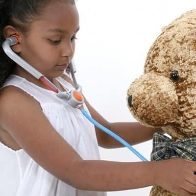 /C/h/Children-s-Doctor-Kit-4939442_1.jpg