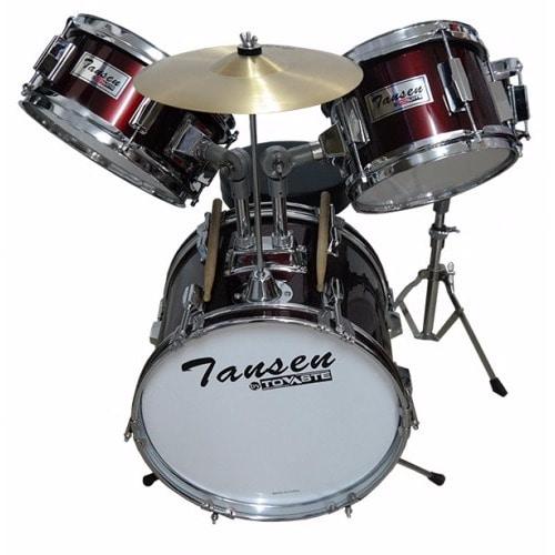 /C/h/Children-s-Drum---4-Set-Drum-7942917.jpg