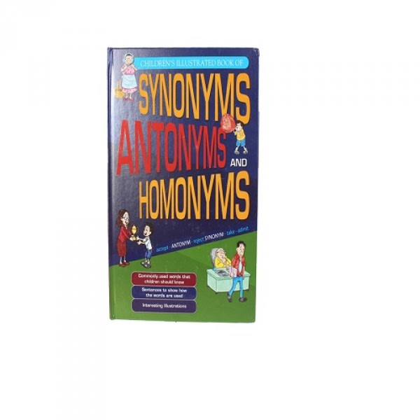 /C/h/Children-s-Illustrated-Book-Of-Synonyms-Antonyms-And-Homonyms-8080324.jpg