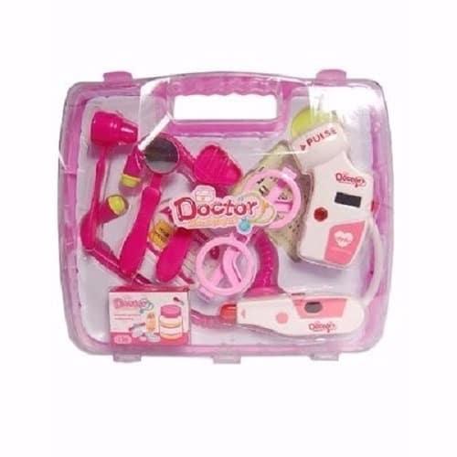 /C/h/Children-s-Medical-Doctor-Play-Set---Pink-7556522.jpg