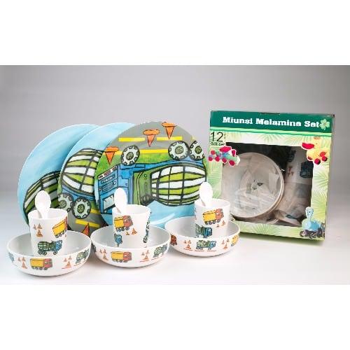 /C/h/Children-s-Melamine-Dinner-Set-7921686.jpg