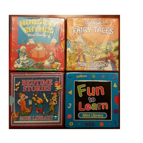 /C/h/Children-s-Mini-Library---6-Mini-Books---Set-of-4-6520646_6.jpg