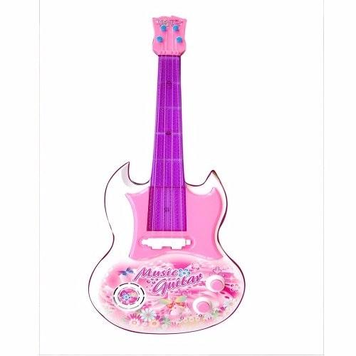 /C/h/Children-s-Music-Guitar-with-Light-5805004_1.jpg