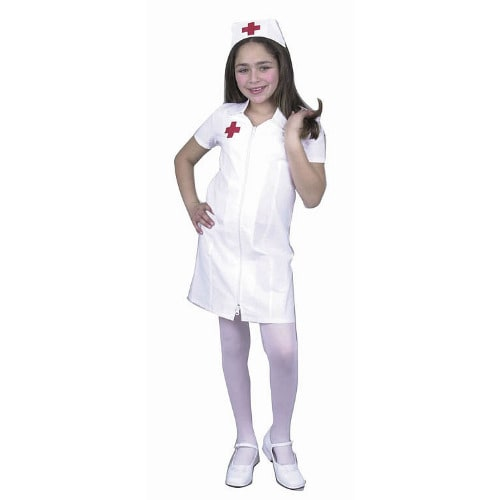 812b19752d894 Children's Nurse Costume | Konga Online Shopping