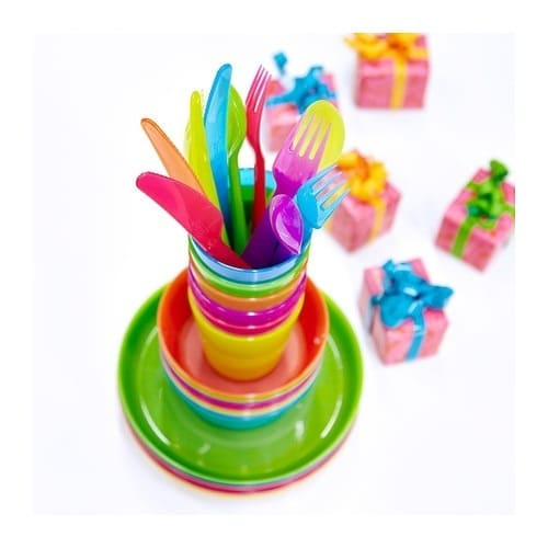 /C/h/Children-s-Set-Of-Plates-Bowls-Cups-And-Cutlery-Pieces--36pcs-3865031_14.jpg