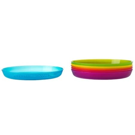 /C/h/Children-s-Set-Of-Plates-Bowls-Cups-And-Cutlery-Pieces--36pcs-3865033_14.jpg