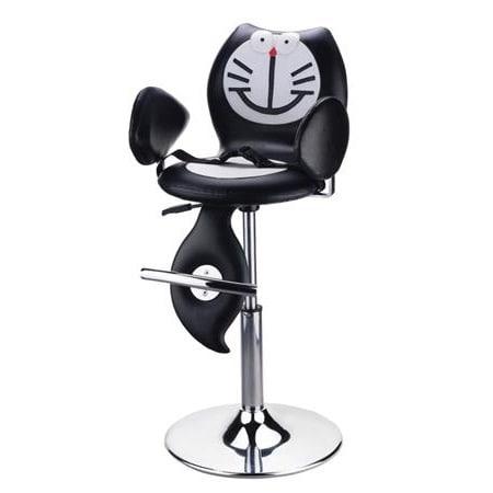 /C/h/Children-s-Styling-Chair-7744499.jpg