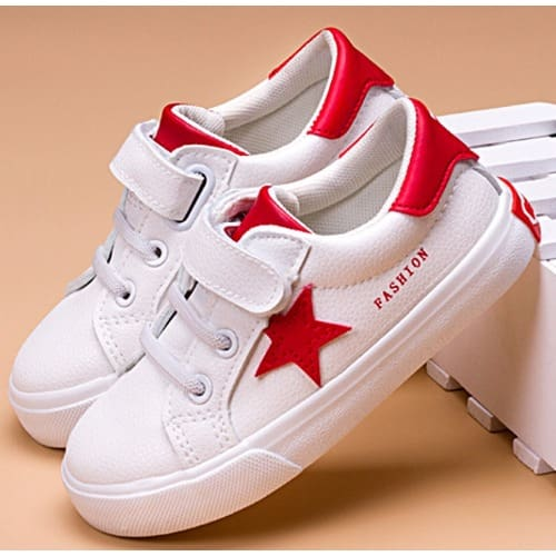 /C/h/Children-s-Unisex-Sports-Shoes---White-Red-7989041.jpg