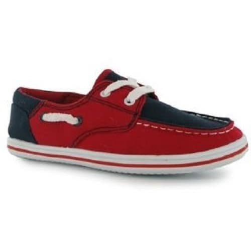 /C/h/Childrens-Boat-Shoes-3809228_2.jpg