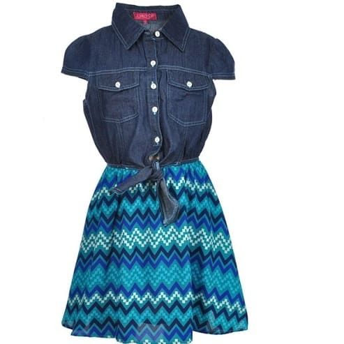 /C/h/Chillipop-Little-Girls-Belted-Dress--6202506.jpg