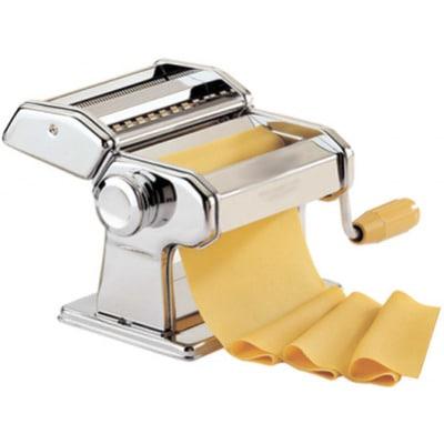 /C/h/Chin-Chin-Cutter-Pasta-Maker-Machine-7763956.jpg