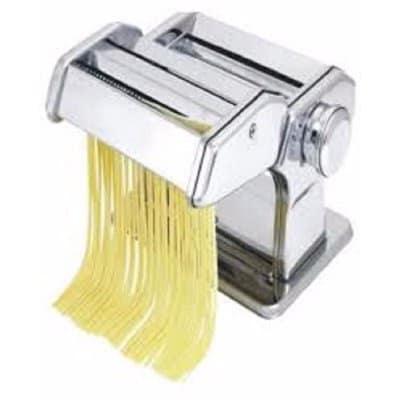 /C/h/Chin-Chin-Pasta-Cutter-7174300_5.jpg