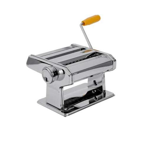 /C/h/Chin-Chin-Pastry-Cutter--6250504_3.jpg