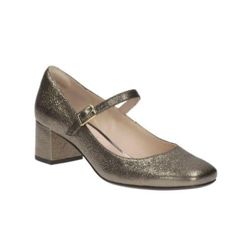 /C/h/Chinaberry-Pop-Gun-Metal-Leather-Shoes---Gold-7273915.jpg
