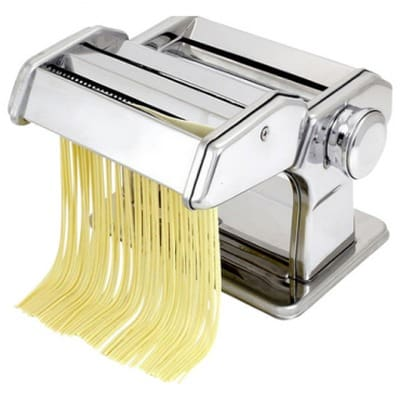 /C/h/Chinchin-Pasta-Maker-Cutter-7086274_1.jpg