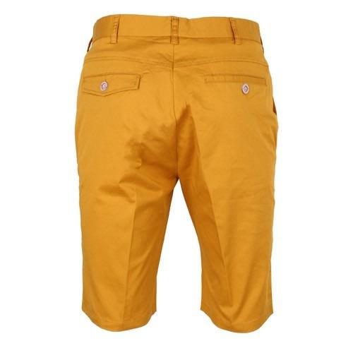 /C/h/Chinos-Short---Mustard-7791643_1.jpg