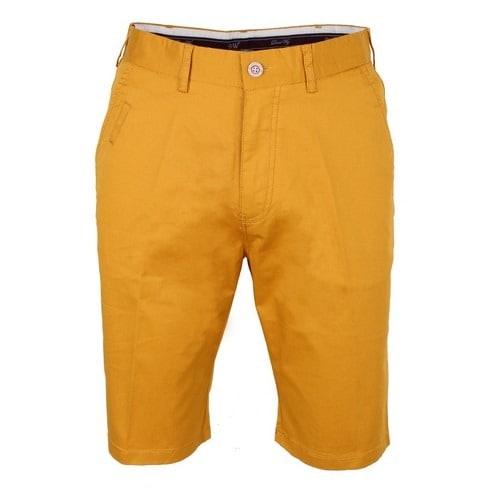 /C/h/Chinos-Short---Mustard-7791644_1.jpg