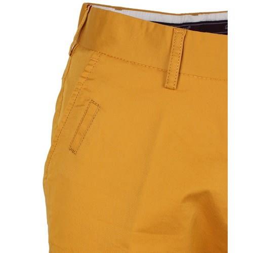 /C/h/Chinos-Short---Mustard-7791645_1.jpg