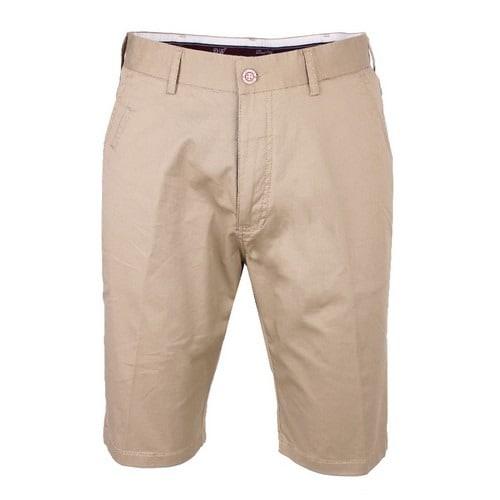 /C/h/Chinos-Shorts---Light-Brown-7791473.jpg